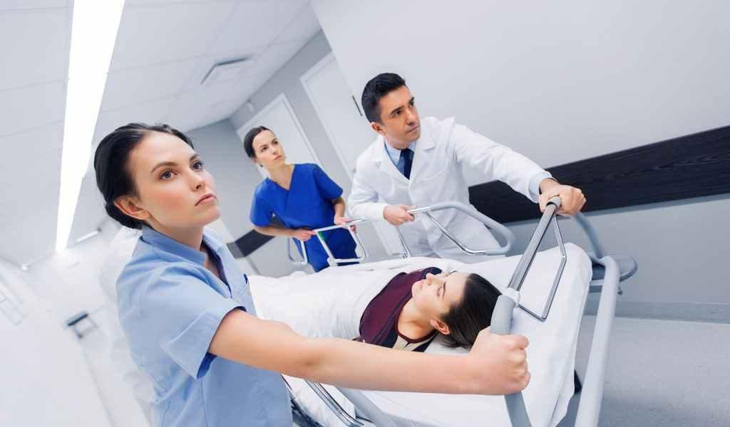 Лечение зависимости от спайса в Елгозино