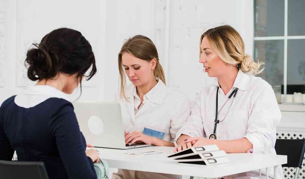Лечение зависимости от кодеина в Елгозино противопоказания