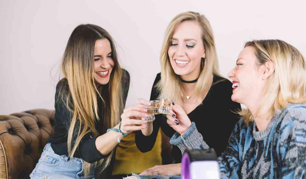Лечение женского алкоголизма в Елгозино круглосуточно