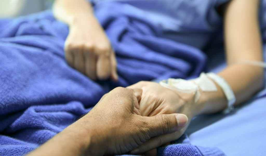 Лечение амфетаминовой зависимости в Елгозино противопоказания