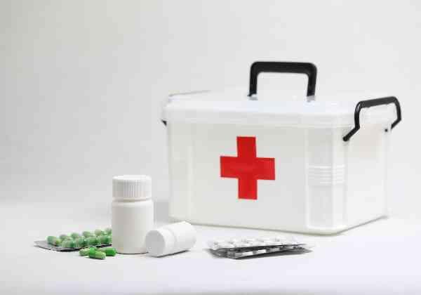 Наркологическая помощь в Елгозино