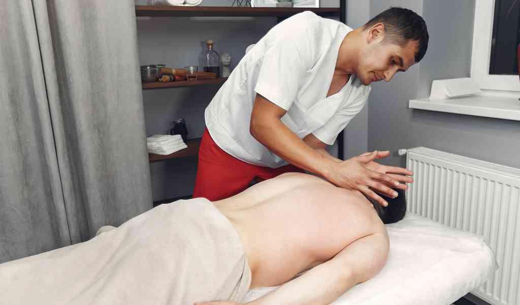 реабилитация алкоголиков в Елгозино особенности