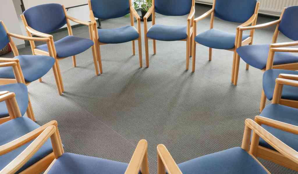 Психотерапия для наркозависимых в Елгозино конфиденциально