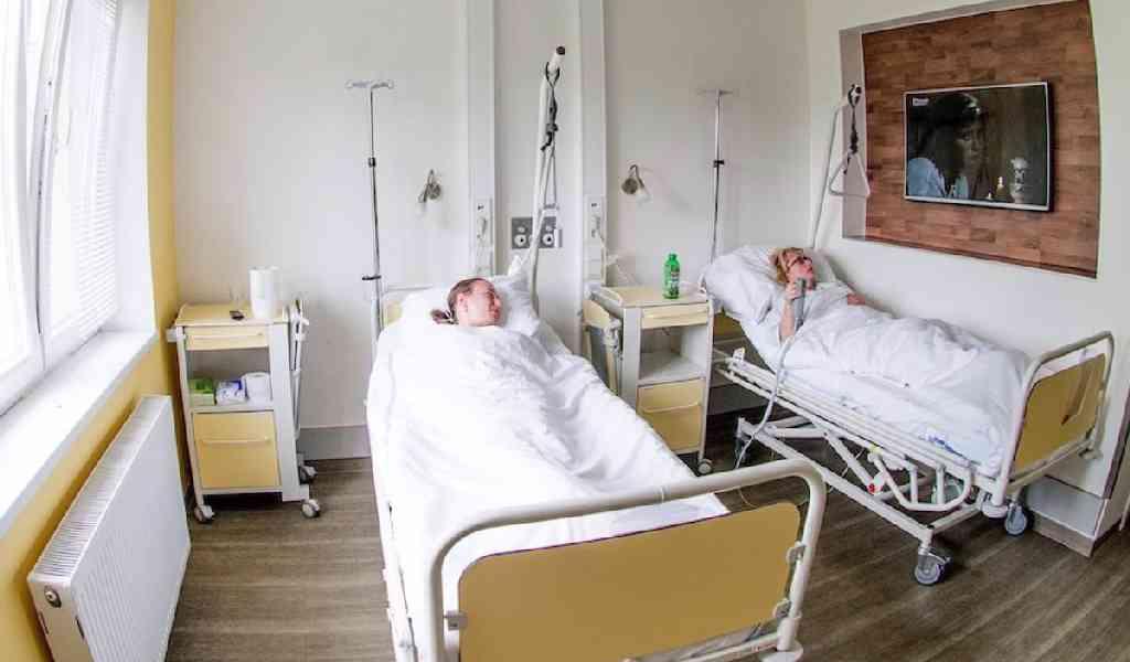 Лечение амфетаминовой зависимости в Елгозино особенности