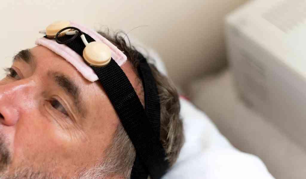 ТЭС-терапия в Елгозино противопоказания