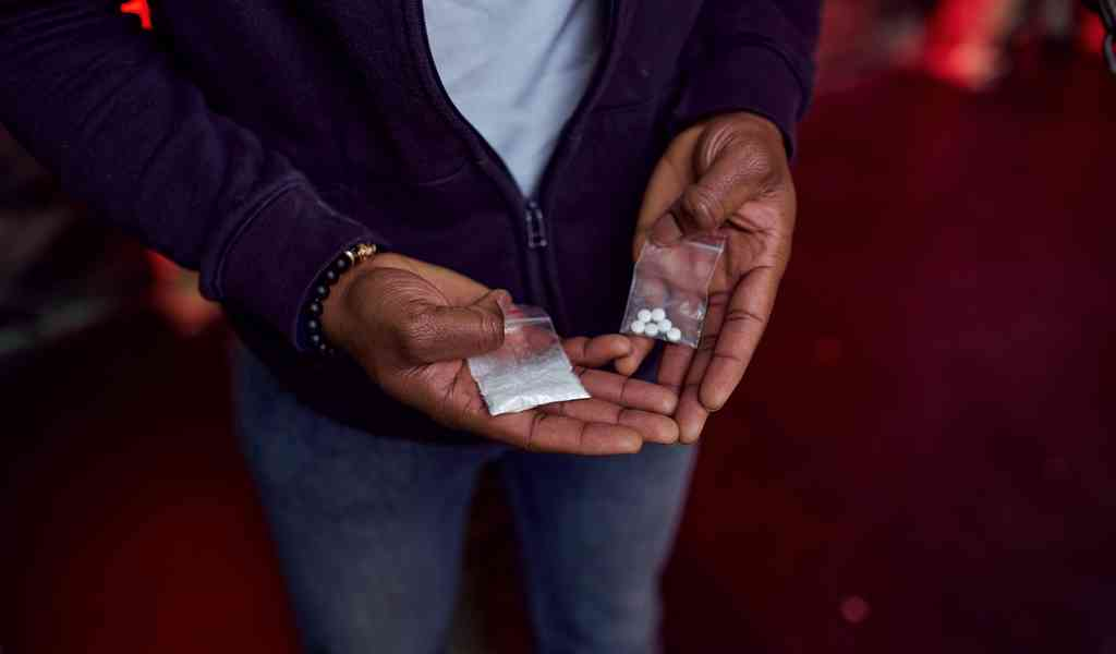 Дексамфетамин — влияние на организм, опасность злоупотребления, особенности лечения